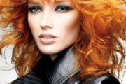 coiffures couleurs tendances 2012