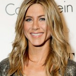 coloration blonde jennifer aniston