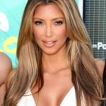 couleur cheveux 2013 ete