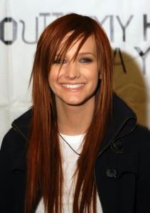 couleur cheveux 2013 femme