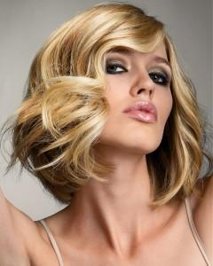 couleur cheveux 2013 tendance