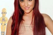 couleur cheveux 2014 star