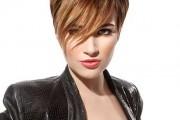 couleur cheveux 2014 tendance