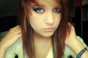 couleur cheveux ado 2014