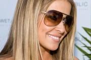 couleur cheveux pour femme blonde