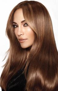 couleur cheveux tendance automne 2013