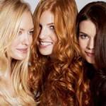 couleur coiffures tendances