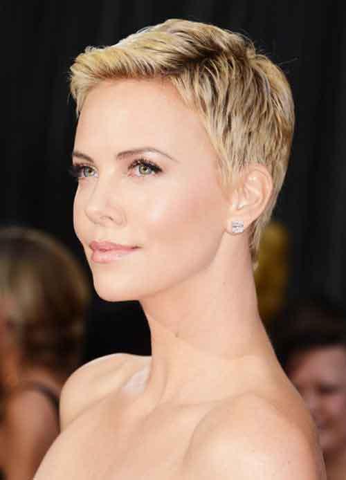 Modele coupe de cheveux en fonction du visage