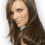 coupe couleur cheveux tendance 2014