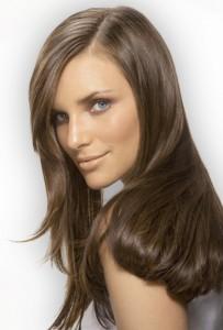 coupe couleur cheveux tendance 2013