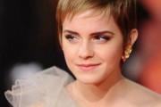 coupe courte femme 2013 visage ovale