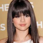 coiffure 2014 femme 20 ans