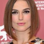 coiffure carré femme 20 ans