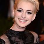 coiffure courte pour femme 30 ans