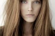 coiffure femme 2013 visage long