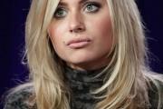 coiffure femme 30 ans jeune