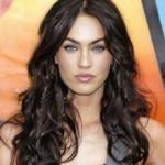 coiffure femme 30 ans tendance 2014
