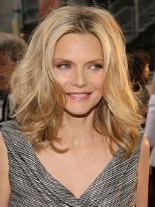 coiffure femme 30 ans visage carre