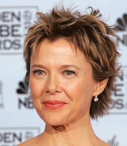 coiffure femme après 30 ans