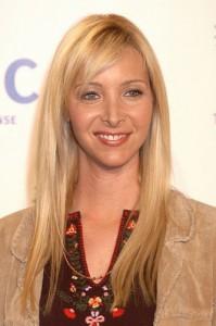 coiffure femme blonde visage long