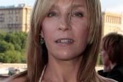 coiffure pour femme 40 ans visage long