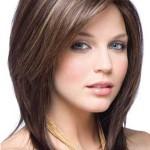couleur cheveux femme 20 ans