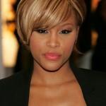coupe cheveux 2013 femme 30 ans