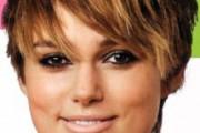 coupe cheveux courte femme 30 ans