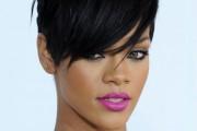 coupe femme courte visage long