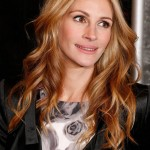 coupe visage long julia roberts