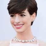 idée coiffure courte pour femme 20 ans