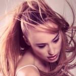 idée couleur de cheveux pour femme 20 ans