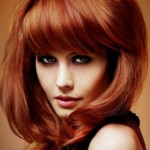 jolie coloration pour femme 30 ans