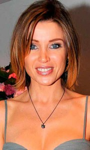 modele coiffure femme 30 ans