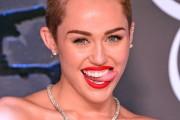 pour femme 20 ans coupe miley cyrus originale