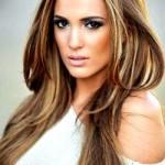 superbe couleur cheveux femme 30 ans