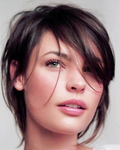 Cheveux Fins Sans Volume Quelle Coupe Gallery Of Volume Cheveux