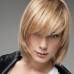 coiffure jeune fille cheveux fins