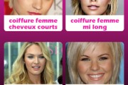 application Android coiffure