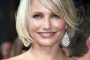coupe dégradé cameron diaz
